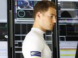 Russian GP: McLaren's Stoffel Vandoorne given 15-place grid penalty