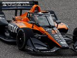 Racing returns: IndyCar season starts this weekend