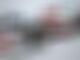 F1's revolution: The new 2022 car revealed