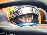 Frustrated Ricciardo needs 'some time off' after run of F1 bad luck