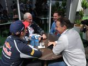Life Through a Lens: Russian Grand Prix