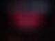 Arrivabene reveals Ferrari launch date
