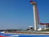 Preview: United States Grand Prix - Round 18
