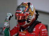 Leclerc is Deserving of 2018 F1 Seat, Says F2 Boss Rosin