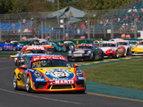Porsche Carrera Cup Australia set for 45-minute endurance slot at Australian Grand Prix