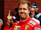 Ferrari has 'huge' confidence for home race