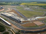 Motorsport Valley – the home of Formula 1