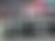 Lewis Hamilton says he was wrong to call Sirotkin move 'disrespectful'