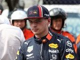 Verstappen in no immediate rush to leave Red Bull