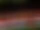 Verstappen eager for return of Orange Army