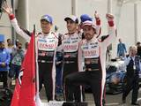 Alpine explain stance on Alonso return to Le Mans