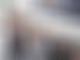 Video: Nico Rosberg celebrates F1 title at Mercedes factory