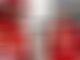 Ferrari to continue prioritising Sebastian Vettel over Charles Leclerc