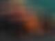 McLaren: Chinese GP will expose weaknesses