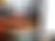 Hulkenberg opened Le Mans talks