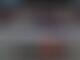 Verstappen explains his Red Bull F1 car's Abu Dhabi power struggles