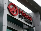 Haas opts for rollout over car launch
