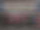 Alfa Romeo and Sauber extend partnership in multi-year deal