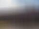 Russian Grand Prix Venue Open to Hosting Two Grand Prix