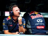 Horner doubts Merc reign will end in 2016