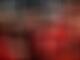 Ferrari won't appeal 'wrong decision' - Mattia Binotto