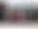 FIA urged to tighten pitlane protocols