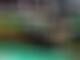 In photos: Marcus Ericsson's huge Italian GP practice crash