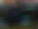 Hamilton leads Verstappen but penalty confirmed