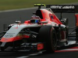 Ferrari, McLaren lose millions from Marussia collapse