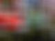 F1 Testing 2021: Saturday's driver line-up