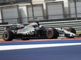 """Romain Grosjean: """"We didn't get the best of everything we could"""""""