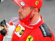 Vettel explains Ferrari strategy confusion