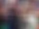 Merc explain Hamilton strategy 'error'