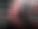 Portuguese GP headlines Sky F1 hat-trick | TV times