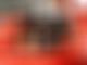 Vettel: No panic at Ferrari