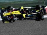 Renault can't use F1 2021 ambitions as excuse for poor 2020 season