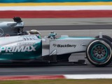 Happy Hamilton targets race win