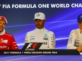 Bottas would understand Hamilton backing