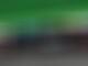 Hulkenberg, Ocon, Grosjean on Haas' 2020 shortlist - Steiner