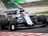 'Resurrected' Williams already proving doubters wrong
