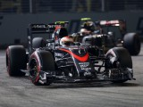 Boullier seeks reliability cure for McLaren