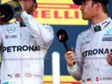 What now for Hamilton-Rosberg?