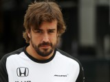 Alonso: F1 is not the same or as exciting