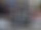 Hamilton quickest as Haas problems continue