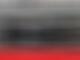 Barcelona F1 Test 1 Times - Thursday 10am
