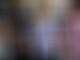 'Brake change sets precedent'