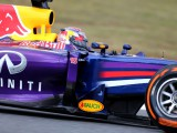 Buemi's RB10 debut halted by gearbox issue