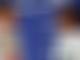 Hamilton backs Seb to break F1 record