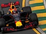 Renault's 'biggest step' to come in Canada