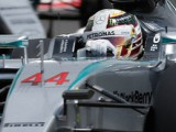 Hamilton closes on his third title with Monza win
